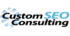 Custom SEO Consulting
